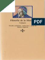290433135-Voltaire-Filosofia-de-La-Historia.pdf