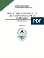 Trabajo de Exportaciones-Terminado-Gestión.docx