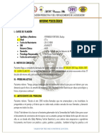 INFORME PERICIAL.docx