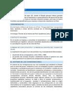 Informe 2- GRUPO 03