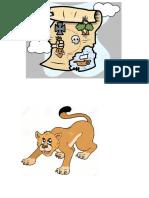 imagenes con m p s l.docx