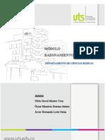 Guía de Razonamiento ICFES