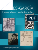 Cuaderno Profesor Torres Garcia