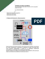 SISTEMA ELECTRICO AUTOMOVIL.docx