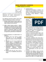 Lectura M2 GESPRO