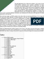 RAID - Wikipedia, La Enciclopedia Libre
