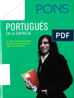 Portugués en la empresa.pdf