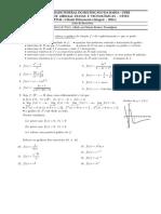 Lista 15.PDF