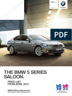 1104_BMW_5S_Saloon_F10_PL_PT.pdf