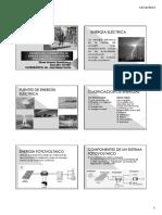Material - Monografía