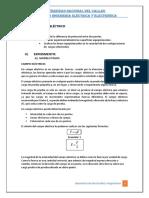 FISICA-3-LABORATORIO-3.docx