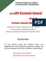 Economiageneral RD 2017