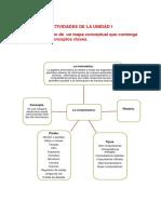 Actividades informatica (2) (1).docx