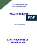 4_A_Datos_1_Dist_Prob_2017 (1)