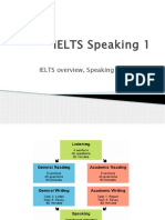 IELTS Speaking 1 S.ver 04.23.15