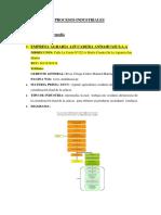 PROCESOS INTERMEDIO.docx