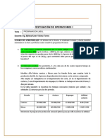 Casos-PL-1-resuelto (1)