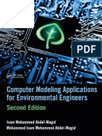 Computer Modeling Applications