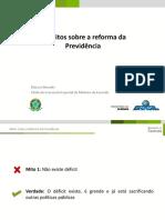 2017 05 08 Mitos Sobre a Reforma Da Previdencia Final