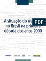 livroSituacaoTrabalhoBrasil.pdf