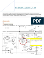 Equipo de sonido aiwa CX.pdf