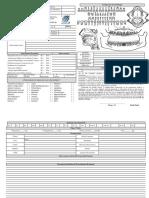 historia-cirugia-bucal(1).docx