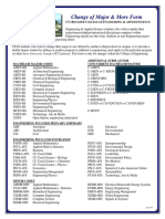 CS_Minor_declaration.pdf