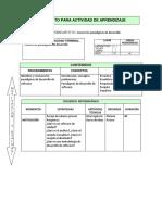Actividad Aprendizaje Metodologias Software 01
