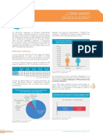 InformeLimaComoVamos2011-28Educacion (1).pdf