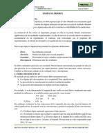 1-TEORÍA DE ERRORES.pdf