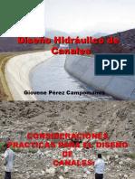 diseo-hidraulico-de-canales-abiertos-1.ppt