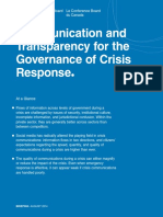 6446-Communication and Transparency for the Governance of Crisis Response-br