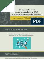 S8_Karen_Berbera_PowerPoint.pptx