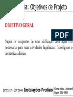 af-tr(1)