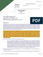 Land Bank vs CA and Pascual