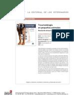 p14600_traumatologia_peq_animales_pvp.pdf