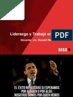 pptclase2 - Liderazgo.pptx