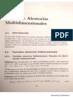 Capitulo-4-Variables-Aleatorias-Multidimensionales-del-libro-Estadistica-Actuarial-Teoria-y-Aplicaciones.pdf