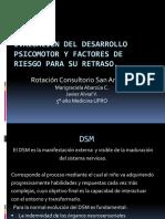 final_desarrollo_psicomotor.pptx