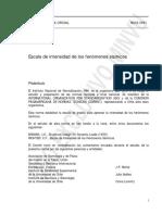 NCh0003-1961 (ESCALA DE INTENSIDAD DE LOS FENOMENOS SISMICOS).pdf