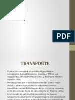 Distribucion Y Comerncializacion