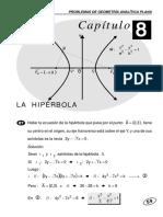 hiperbola1