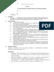 ANEXO 1. Propuesta Del Plan de Recuperacion ... (2)