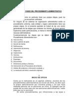 ETAPAS O FASES DEL PROCEDIMIENTO ADMINISTRATIVO.docx