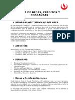 Información y Servicios BCC.doc