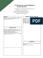 Formato de Informe IEEE 1[1]