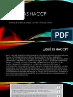 NORMAS HACCP.pptx