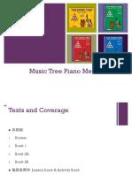 251714659-Music-Tree-Series-Intro.pptx