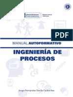 A0245+INGENIERIA+DE+PROCESOS (1).pdf
