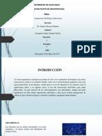 Epidemiologia Deber 2 20-05-2017 Corregido